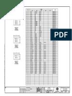 D000-EL-711 Rev 0.pdf