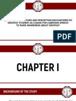 FORMAT_PRE-ORAL-DEFENSE.pdf