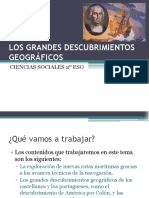 Presentacion - 2ESO - Descubrimientos Geográficos.pdf