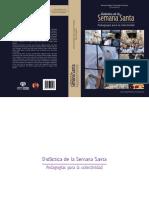 Dialnet-DidacticaDeLaSemanaSanta-723193.pdf