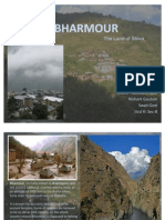 Bharmour-ToS