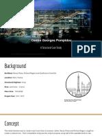 PompidouF16.pdf
