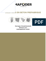 MAFODER-PREFA_Catalogue-2016.pdf