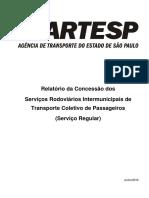 ARTESP - Relatório das Concessões - 2015-16.pdf