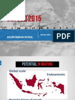Indonesia-Beyond-2015.pdf