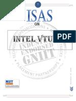 XPS-L502x Service Manual