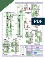 TOWER-C-T9 R-4.pdf
