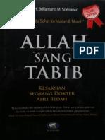 ALLAH SANG TABIB.pdf