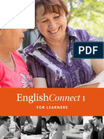 ENGLISHCONNECT1 LEARNERS.pdf