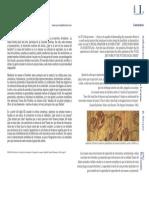 Dialnet-LaManoDelArtista-3703166
