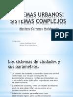 Sistemas urbanos.pptx