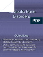 Metabolic_Bone_Conditions.ppt