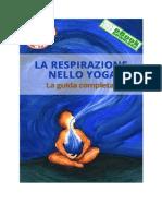 Larespirazionenelloyoga.Laguidacompleta.pdf