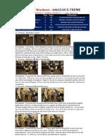 340032561-athlean-x.pdf