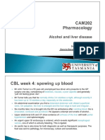 CAM202_18_wk8_Alcohol-and-liver disease_BB (1).pdf