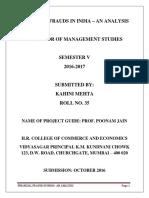 FINANCIAL FRAUDS - AN ANALYSIS- FINAL 2.pdf