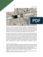 KOOLHAAS_EL_IMPERIO_DE_LA_CINICA.pdf.pdf