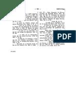 Etimologia d Nome Cristo-jlv(i,b)Fonte Dicíonario Escolar Latim Portugues