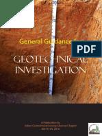 IGS-TC04-GI-Manual-2016.pdf