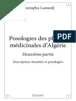 edilivre-posologies-des-plantes-medicinales-d-algerie-deuxieme-partie-mus-preview
