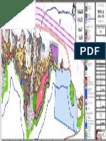 IiD-PPUO-STARIGRAD-PP2-06-2018-GP-Seline(1).pdf