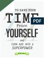 Add Superpower