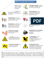 Health and safety Risk in Print shop.pdf