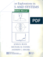 Computer Explorations in Signals and Systems matlab 4.pdf