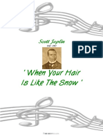 joplin-scott-when-your-hair-is-like-the-snow-35108.pdf