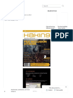 Hacking _ Web Server _ Online Safety & Privacy