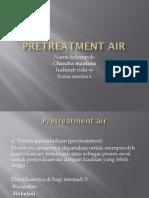 Pretreatment air.pptx