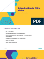 Introduction to filter sizing_NVI training.pdf