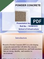 RPC Presentation 150330115344 Conversion Gate01