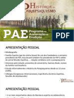 PAE P2 A00 História do Parapsiquismo.pdf