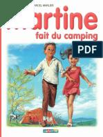 9 Martine fait du camping.pdf