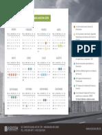 Calendario Eventos Asocem 2019.pdf