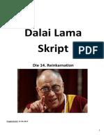 Dalai Lama Pädiatrie Skript - die 14. Reinkarnation 11.04.2017(1).pdf