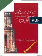 Ecija Ciudad Barroca 2006.pdf
