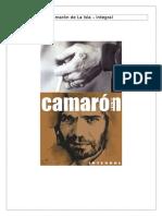Manuscritos Camaroneros