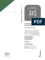 283925894-Lengua-Saber-Hacer-6º-Unidad-1-12.pdf