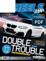 Wheels Asia - June 2014.pdf