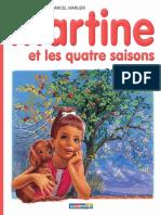 11 Martine et les quatre saisons.pdf