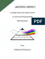 Awakening Mind 1 preview.pdf