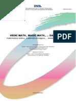 numero aureo mathematics vedics.pdf