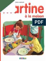 12 Martine à la maison.pdf