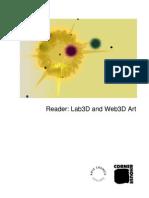 Lab3DWed3Dreader