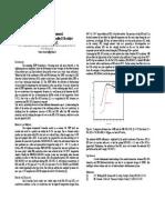 EC-O-46.pdf