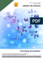 Jubilant-Life-Sciences-Research-Report.pdf