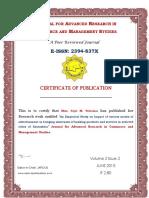 18_publications.pdf