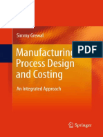 Manufacturing Process Design and Costing.pdf
